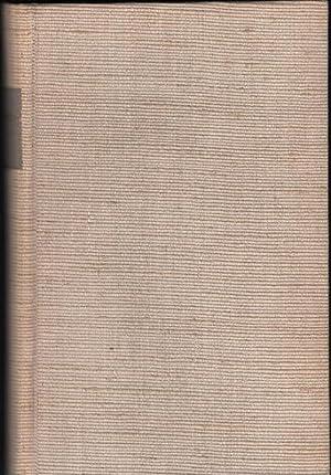 Enchiridion Biblicum : documenta ecclesiastica Sacram Scripturam spectantia auctoritate Pontificiae...