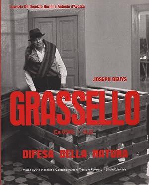 Grassello Ca (OH)2 + H2O : Difesa: Domizio Durini, Lucrezia