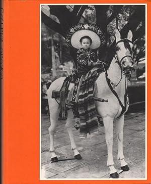 "Gabriel Orozco. [Publication accompanies the exhibition ""Gabriel: Buchloh, Benjamin H.D.,"