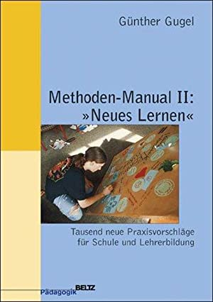 Methoden-Manual II: