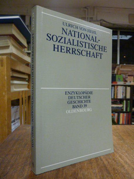 Nationalsozialistische Herrschaft,: Hehl, Ulrich von,