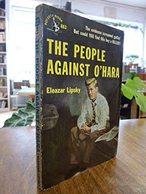 The People against O'Hara,