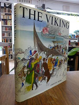 The Viking,