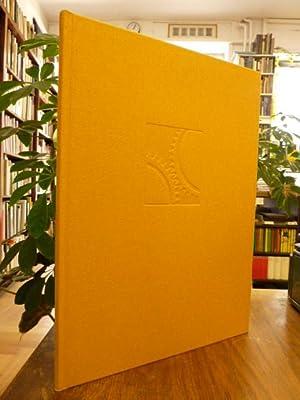 Die Goldene Uhr - Literarische Miniatur vom: Pohl, Ilse,