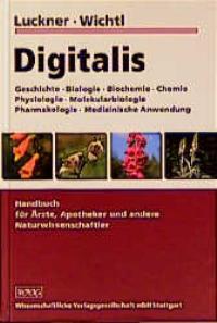 Digitalis: Luckner, Martin und