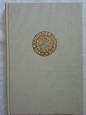 Habkern. Tal und Leute, Sagen, Überlieferungen und Brauchtum, aus dem Nachlass von Melchior Sooder....