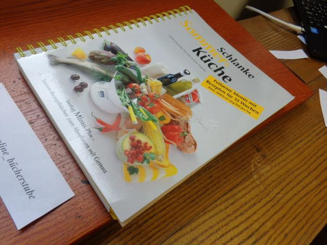 Schweizer Sommerküche : Der bau einer sommerküche newslichter gute nachrichten online