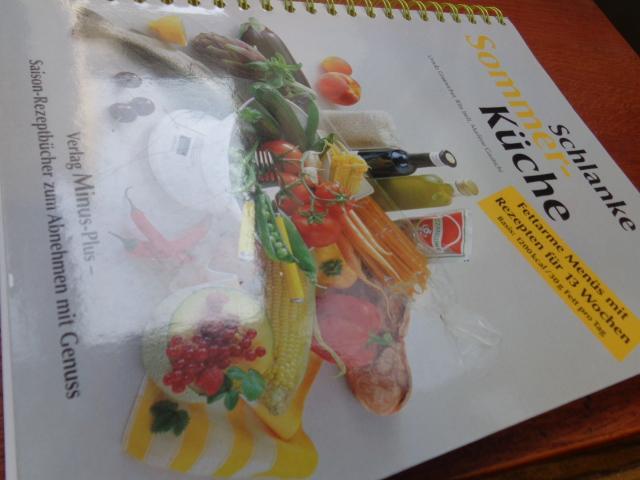 Schweizer Sommerküche : Gruner jahr spendet für u esommerküche der nationenu c bertelsmann