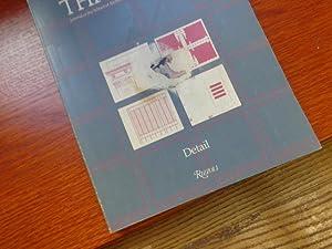 Threshold Volume 3: University Of Illinois