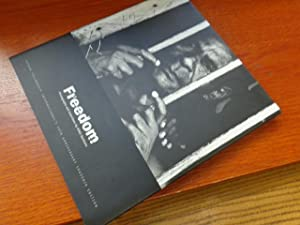 Freedom: Prison Fellowship International's 20th Anniversary Souvenir Edition: Denholm, Nikki