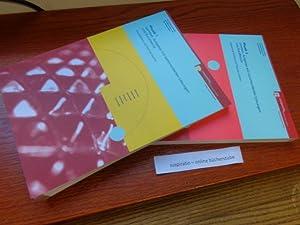 Physik 1 - Lerntext, Aufgaben mit kommentierten Lösungen und Kurztheorie und Physik 2 - ...