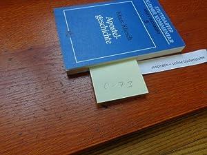 Stuttgarter Kleiner Kommentar, Neues Testament, 21 Bde. in 22 Tl.-Bdn., Bd.5, Apostelgeschichte: ...