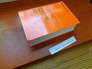 Steuerrecht, Bd.1, Grundlagen, Grundbegriffe, Steuerarten, Interkantonales und: Höhn, Ernst; Waldburger,