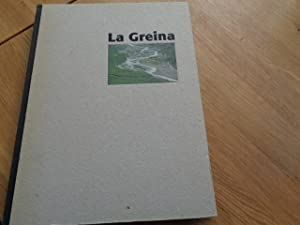 La Greina: das Hochtal zwischen Sumvitg und: Herbert Maeder