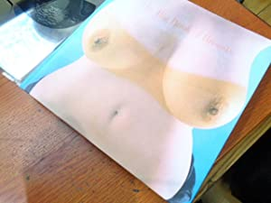 The Big Book of Breasts: Dian Hanson