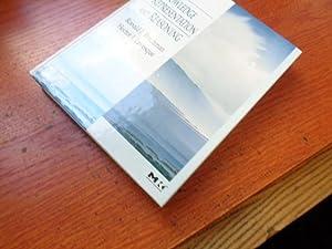 Knowledge Representation and Reasoning (The Morgan Kaufmann: Ronald Brachman; Hector