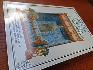 La Filosofia Dell'arredamento I Mutamenti Nel Gusto: praz mario