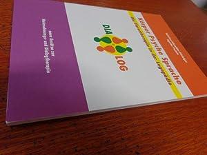 Körper Psyche Sprache: Die Vierertherapie in der Logopädie. Neue Ansätze zur ...