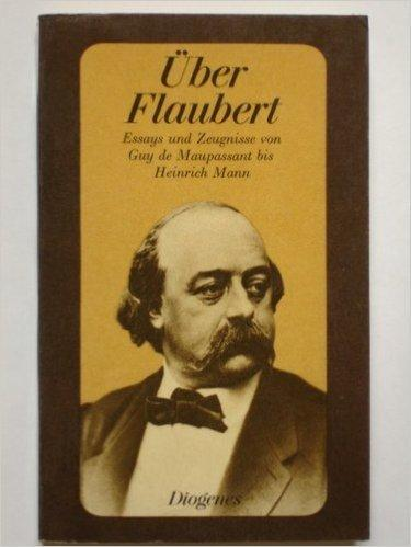 flaubert thesis Alternative to abilify weight gain determination stories flaubert thesis to kill a  mockingbird free paragraph writing cant essay i other read stegner wallace why.
