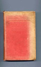 THE PYTCHLEY BOOK OF REFINED COOKERY AND: Major 'L' (Major