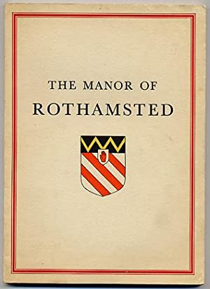 The Manor of Rothamsted