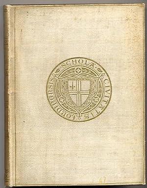 Sir Edwin Landseer R.A.: MANSON James A.