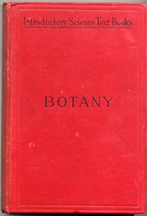 Introductory Science Text-Books: Botany.