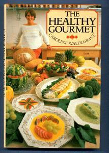 Shop Food And Wine Books And Collectibles Abebooks Culinary Jottings