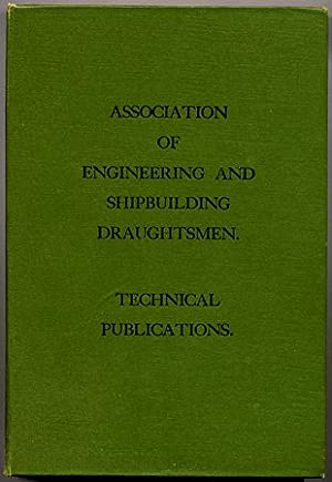 ASSOCIATION OF ENGINEERING AND SHIPBUILDING DRAUGHTSMEN