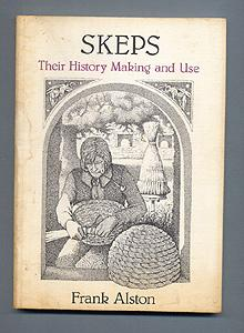 SKEPS Their History Making and Use: Frank Alston (illus.