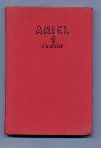 ARIEL Motor Cycles: A Practical Guide covering all Models from 1933.