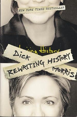 Rewriting History: Morris, Dick