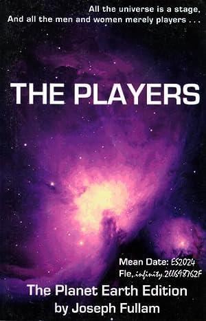 The Players: Fullam, Joseph