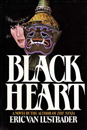 Black Heart: A Novel
