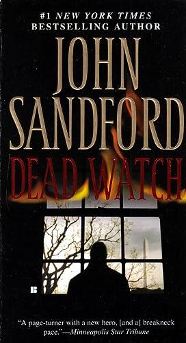John Sandford - Seller-Supplied Images - AbeBooks