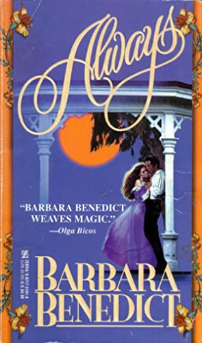 Shop Historical Romance Books And Collectibles Abebooks