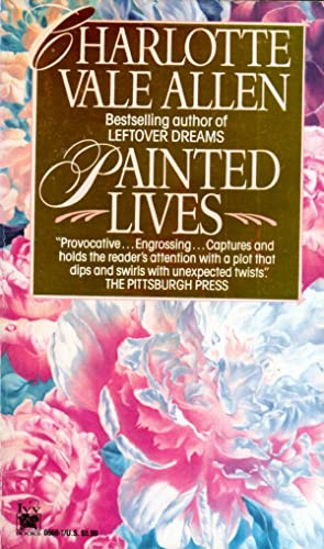 Painted Lives