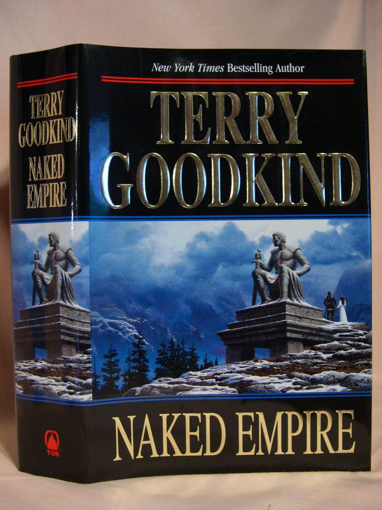 voyeur-webcam-naked-empire-by-terry-goodkind