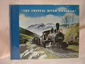 THE CRYSTAL RIVER PICTORIAL: McCoy, Dell