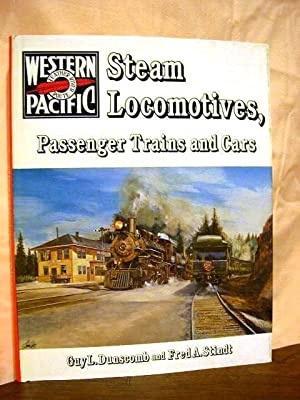 Shop Railroads Books and Collectibles   AbeBooks: Robert