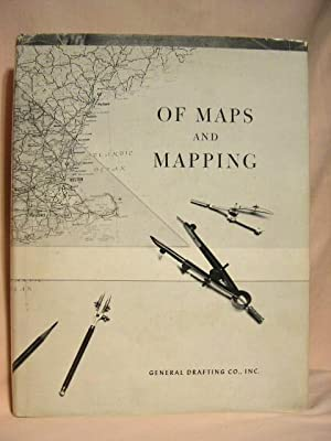 OF MAPS AND MAPPING