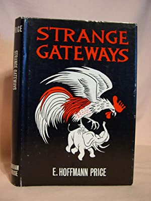 STRANGE GATEWAYS: Price, E. Hoffmann