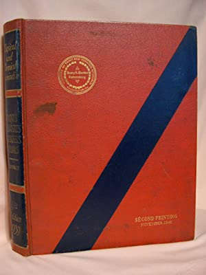 PHYSICAL AND CHEMICAL EXAMINATION OF PAINTS, VARNISHES, LACQUERS AND COLORS: Gardner, Henry R.