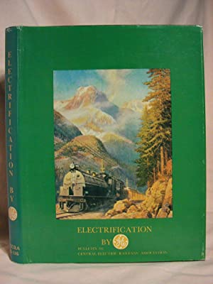 ELECTRIFICATION BY GE