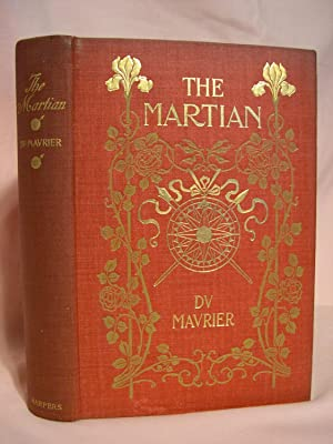 THE MARTIAN: Du Maurier, George