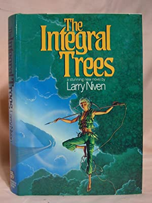 THE INTEGRAL TREES: Niven, Larry