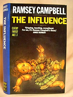 THE INFLUENCE: Campbell, Ramsey