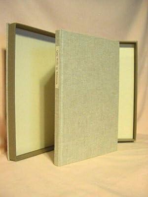 BIBLIOMEN: TWENTY CHARACTERS WAITING FOR A BOOK: Wolfe, Gene