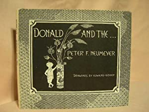 DONALD AND THE.: Neumeyer, Peter