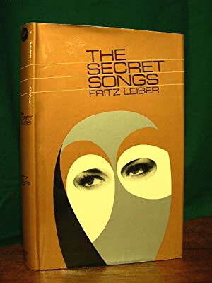 THE SECRET SONGS: Leiber, Fritz